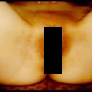 Much jodi arias nude photo