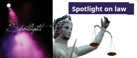 spotlight trademark